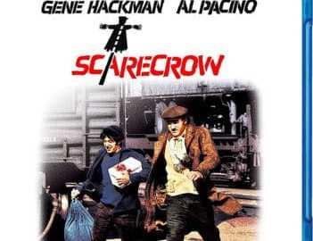 SCARECROW (1973) 47