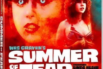 SUMMER OF FEAR 15