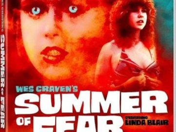 SUMMER OF FEAR 38