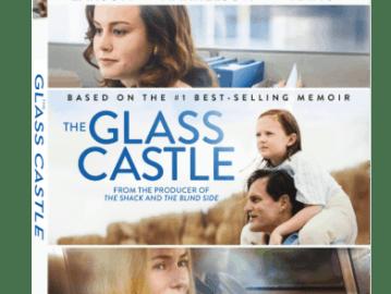 GLASS CASTLE, THE 51
