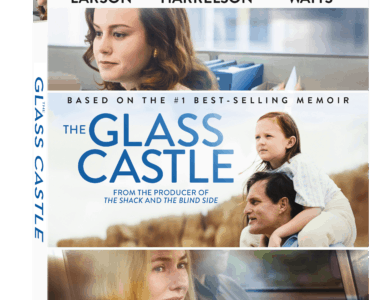 GLASS CASTLE, THE 15