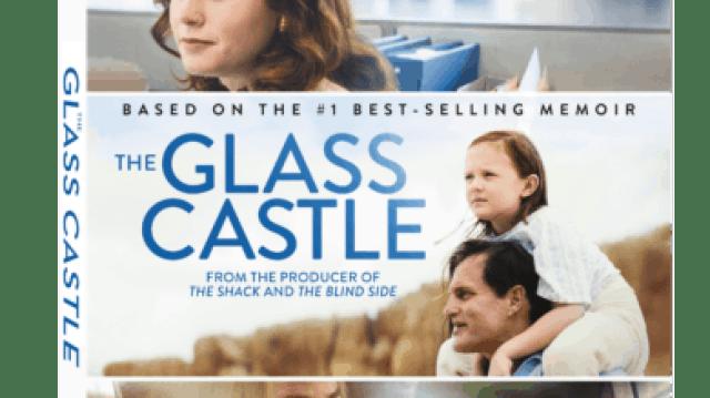 https://i2.wp.com/andersonvision.com/wp-content/uploads/2017/11/the-glass-castle-br.png?resize=640%2C360&ssl=1