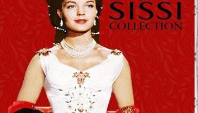 SISSI COLLECTION, THE 5