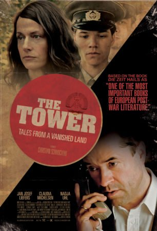 TOWER, THE 1