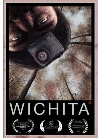 ENTER TO WIN AN ITUNES COPY OF WICHITA! 1