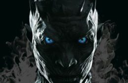 GAME OF THRONES: THE COMPLETE SEVENTH SEASON 39