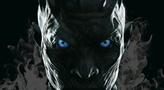GAME OF THRONES: THE COMPLETE SEVENTH SEASON 28