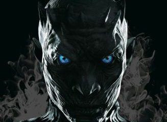 GAME OF THRONES: THE COMPLETE SEVENTH SEASON 11