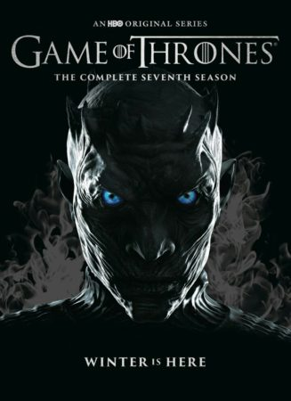 GAME OF THRONES: THE COMPLETE SEVENTH SEASON 1