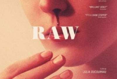 RAW 13