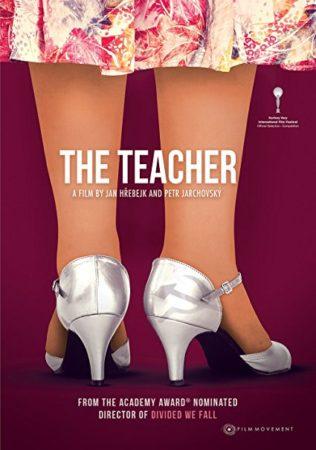 TEACHER, THE 1