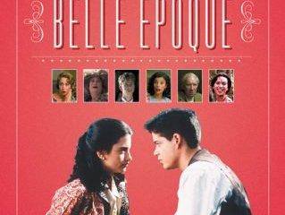 BELLE EPOQUE 27