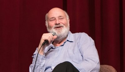 Rob Reiner to Receive Award from African American Film Critics Association 2
