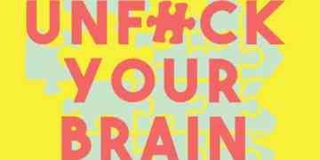 ANDERSONVISION READS: UNFUCK YOUR BRAIN 6