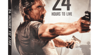 24 HOURS TO LIVE 11