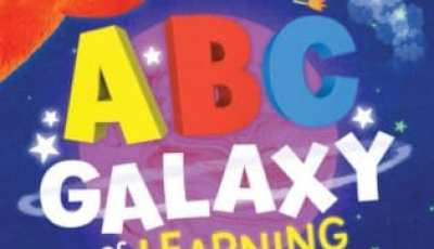 ABC GALAXY OF LEARNING 7