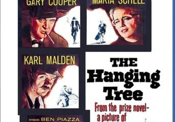 HANGING TREE, THE 20