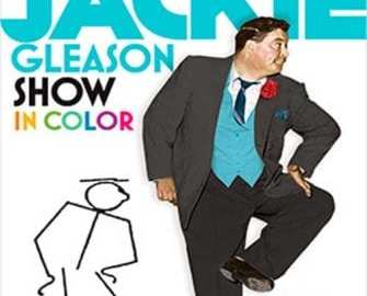 JACKIE GLEASON SHOW IN COLOR, THE 34
