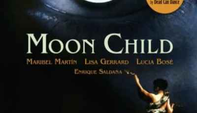 Cult Epics brings Moon Child to Blu-ray on April 24, 2018! 5