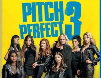 PITCH PERFECT 3 57