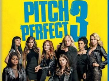 PITCH PERFECT 3 45