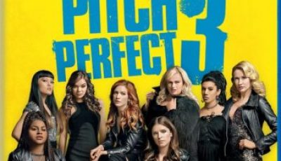 PITCH PERFECT 3 7