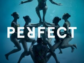 PERFECT 11