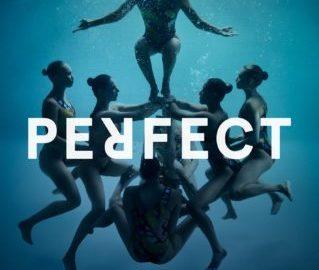 PERFECT 44