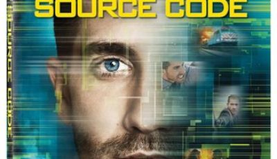 SOURCE CODE (4K ULTRA HD) 4