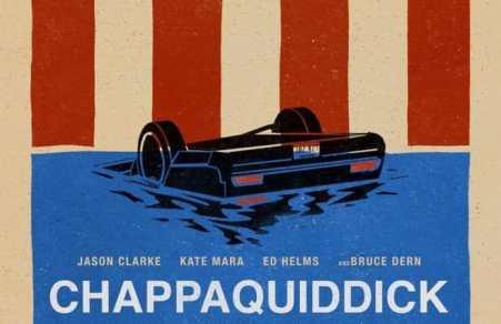 CHAPPAQUIDDICK 6