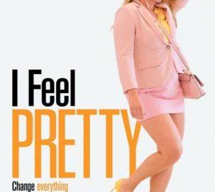 I FEEL PRETTY 38