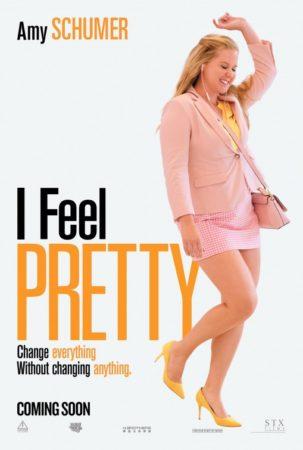 I FEEL PRETTY 3