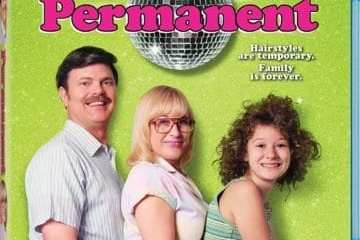 PERMANENT 7