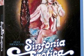 SINFONIA EROTICA 22