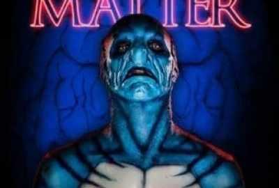 SOFT MATTER 15