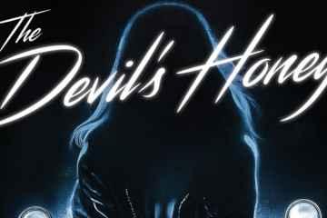 DEVIL'S HONEY, THE 36