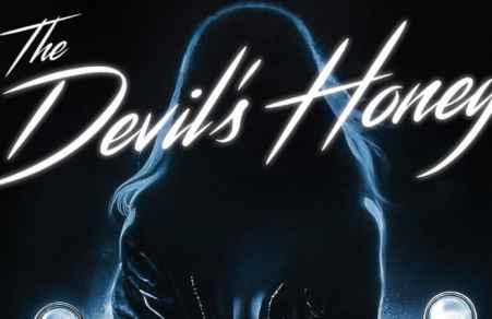 DEVIL'S HONEY, THE 34