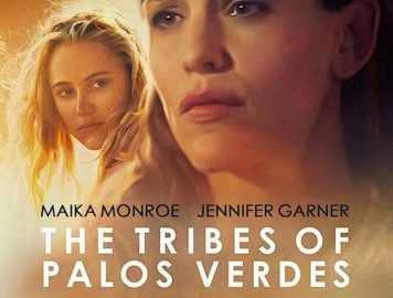 TRIBES OF PALOS VERDES, THE 40