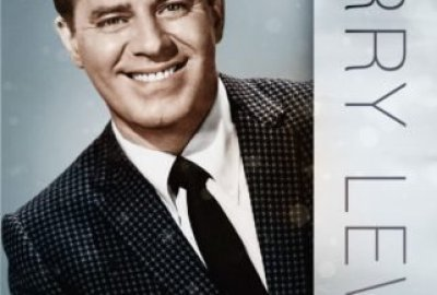 JERRY LEWIS 10 FILM COLLECTION comes to DVD June 12th 11