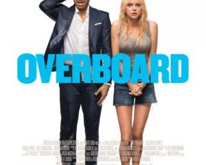 OVERBOARD (2018) 7