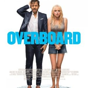 OVERBOARD (2018) 11