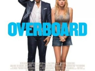 OVERBOARD (2018) 49