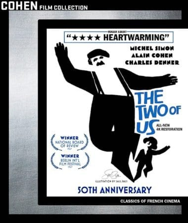 TWO OF US, THE (1967) 1