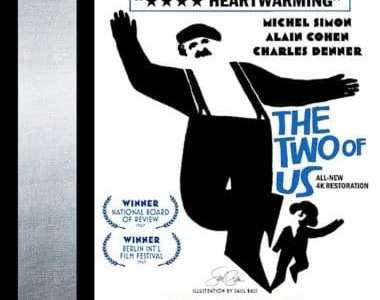 TWO OF US, THE (1967) 3