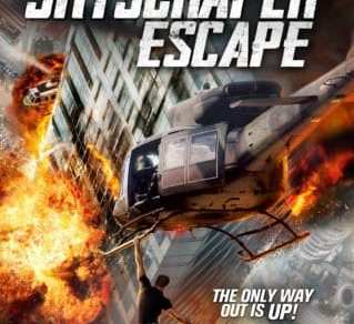 SKYSCRAPER ESCAPE 1
