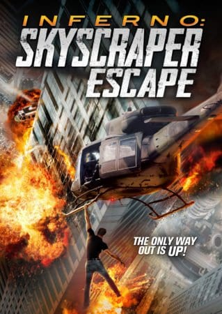 SKYSCRAPER ESCAPE 3