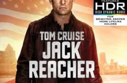 JACK REACHER (4K UHD) 35