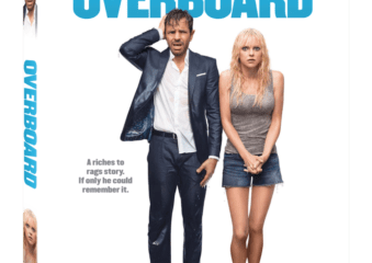 OVERBOARD (2018) 15