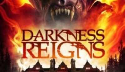 DARKNESS REIGNS 6