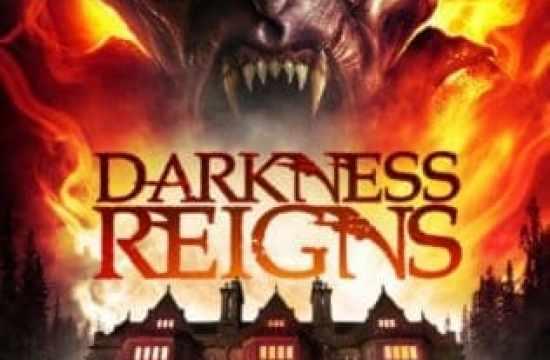 https://i2.wp.com/andersonvision.com/wp-content/uploads/2018/06/WE_DarknessReigns_KeyArt-e1528589990229.jpg?resize=550%2C360&ssl=1